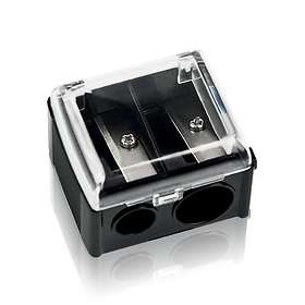 Oriflame Dual Pencil Sharpener