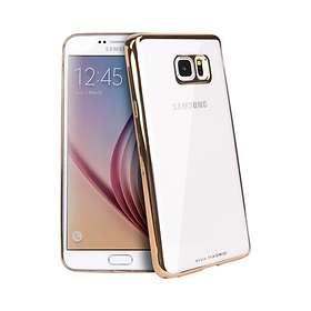 Viva Madrid Metalico Flex for Samsung Galaxy S7