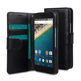 Melkco Mini PU Wallet Case for Google Nexus 5X
