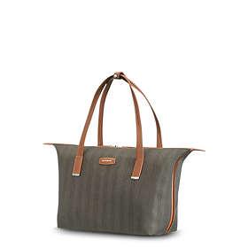 Samsonite Lite DLX Duffle Bag Tote