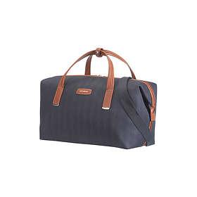 Samsonite Lite DLX Duffle Bag 55cm