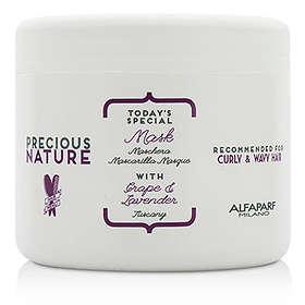 Alfaparf Precious Nature Todays Special Curly & Wavy Hair Mask 500ml