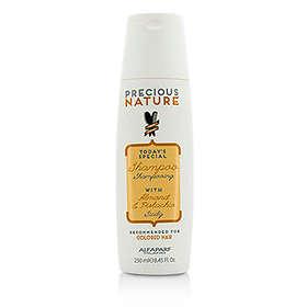 Alfaparf Precious Nature Todays Special Colored Hair Shampoo 250ml