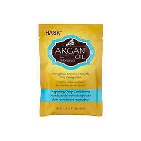 Hask Argan Oil Repairing Deep Conditioner 50ml