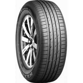 Nexen N Blue Premium 185/60 R 15 84T