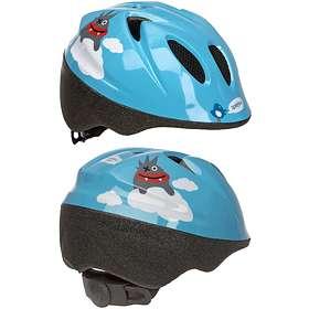 Jämför priser på Cykelhjälmar för barn - Hitta bästa pris hos Prisjakt 104e26caca980