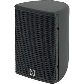 Martin Audio CDD5 (stk)