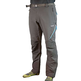 Trangoworld Prote Extreme UA Pants (Herr)