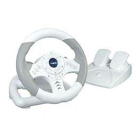 Logic3 TopDrive Wireless (Wii)