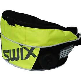 Swix High Viz Drink Belt 1L