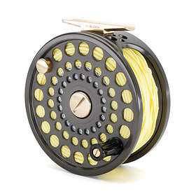 Vision Fly Fishing Renfors 4