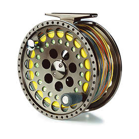Vision Fly Fishing GT 56