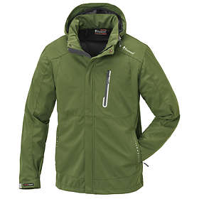 Pinewood Cumbria Jacket (Herr)