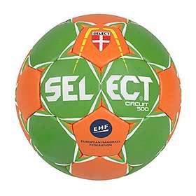 Select Sport Circuit