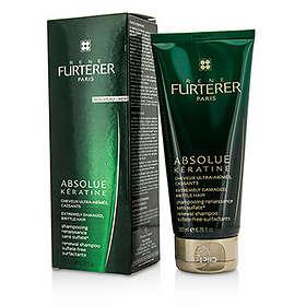 Rene Furterer Absolue Keratine Renewal Shampoo 200ml