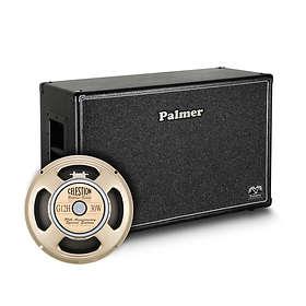 Palmer Musical Instruments CAB212 G12A