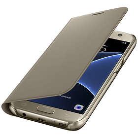 Samsung Flip Wallet for Samsung Galaxy S7