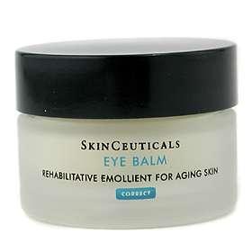 SkinCeuticals Correct Eye Balm 15ml