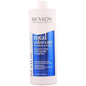 Revlon Revlonissimo Color Care Antifading Shampoo 1000ml