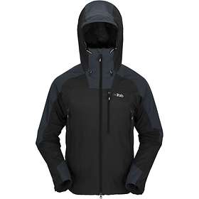 Rab Vapour Rise Guide Jacket (Herre)