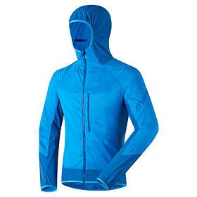 Dynafit Mezzalama Polartec Jacket (Herre)