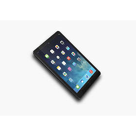 Cygnett OpticShield for iPad Pro 12.9