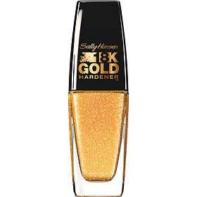 Sally Hansen 18k Gold Hardener 10ml