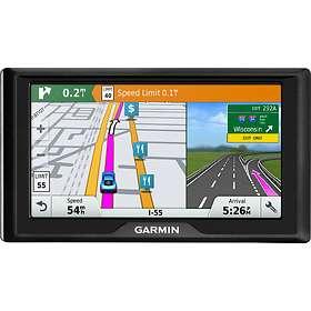 Garmin Drive 60LM (Europa)