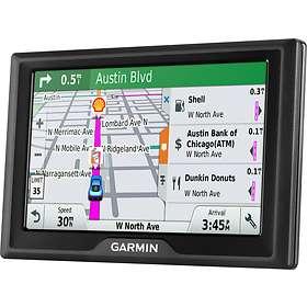 Garmin Drive 40LM (Europa)