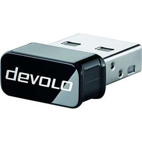 Devolo WiFi Stick ac (9707)