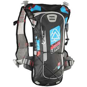 e4d7488801 Find the best price on Leatt DBX Mountain Lite 2.0 1+2L