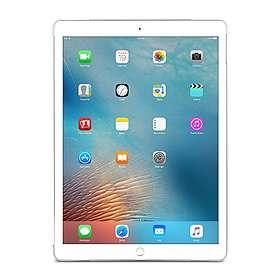Moshi iGlaze for iPad Pro 12.9