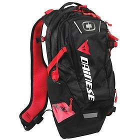 Dainese Ogio D-Dakar Hydration Backpack 9.4+3L