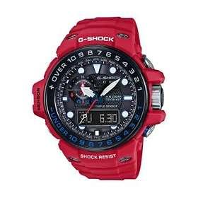 Casio G-Shock GWN-1000RD-4A