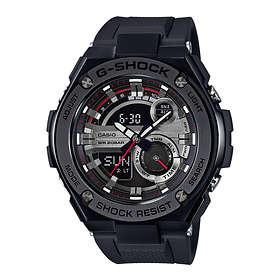 Casio G-Shock GST-210B-1A