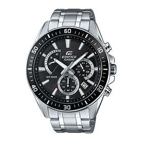 Casio Edifice EFR-552D-1A