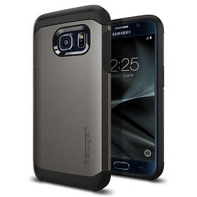 Spigen Tough Armor for Samsung Galaxy S7