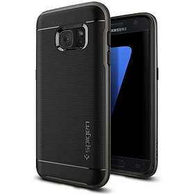 Spigen Neo Hybrid for Samsung Galaxy S7
