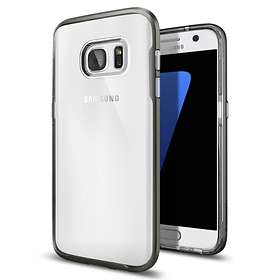 Spigen Neo Hybrid Crystal for Samsung Galaxy S7