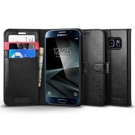 Spigen Wallet S for Samsung Galaxy S7