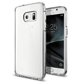 Spigen Ultra Hybrid for Samsung Galaxy S7
