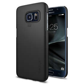 Spigen Thin Fit for Samsung Galaxy S7