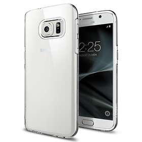 Spigen Liquid Crystal for Samsung Galaxy S7