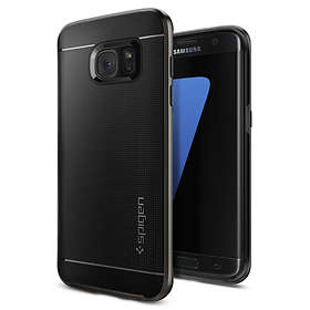Spigen Neo Hybrid for Samsung Galaxy S7 Edge