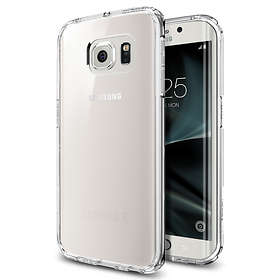 Spigen Ultra Hybrid for Samsung Galaxy S7 Edge