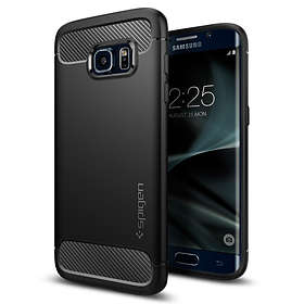 Spigen Rugged Armor for Samsung Galaxy S7 Edge