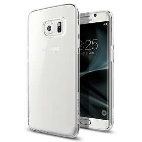 Spigen Liquid Crystal for Samsung Galaxy S7 Edge