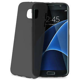 Celly Frost Cover for Samsung Galaxy S7 Edge