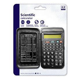 Anker Scientific SCL/5