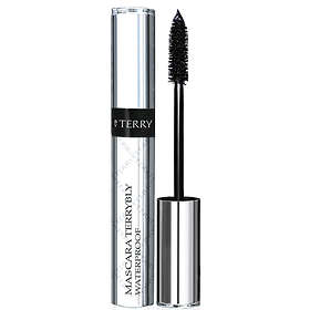 By Terry Terrybly Waterproof Mascara